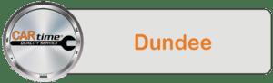 Car Service Dundee