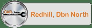 Car Service Redhill Durban