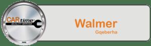 Car Service Walmer